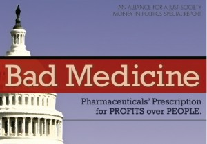 Bad Medicine Report.image