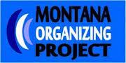 MOP Logo JPEG
