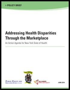 2014-06_Addressing-Health-Disparities-Through-the-Marketplace-Print-1